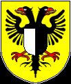 File:Arms-FriedbergWetterau.png