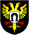File:Arms-Isny.png