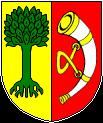 File:Arms-Friedrichshafen.png