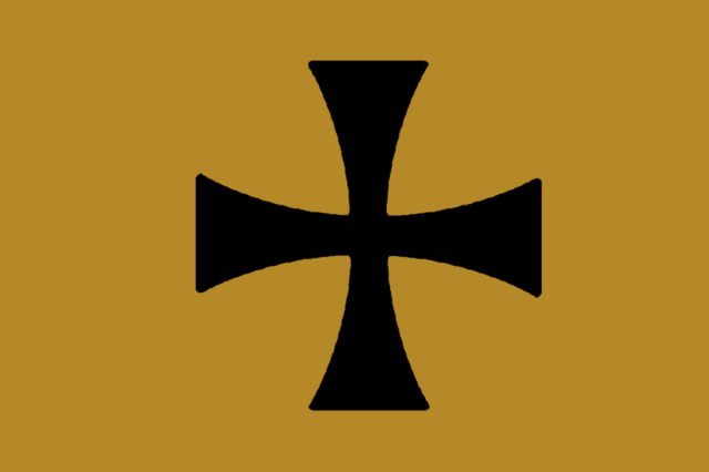 File:Ostrogoths.png