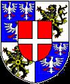 File:Arms-Leiningen-Hartenburg.png
