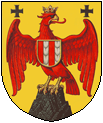 File:Arms-Burgenland.png