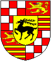 File:Arms-Stolberg2.png