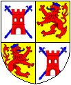 File:Arms-ThurnTaxis.png