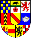 File:Arms-Baden-Baden1600s.png