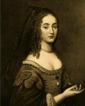 File:Henriette.Marie.JPG