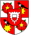 File:Arms-Schaumburg-Lippe2.png
