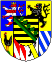 File:Arms-Saxe-Weimar-Eisenach.png