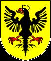 File:Arms-Nordhausen.png