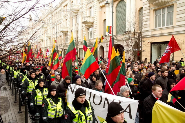 File:Lietuva Nationaliste.jpg