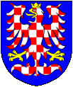 File:Arms-Moravia.png