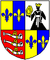 File:Arms-Fugger-Kirchberg-Weiss.png