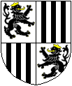 File:Arms-Kirchberg2.png
