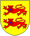 File:Arms-Weilnau.png