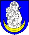 File:Arms-Irsee-Abbey.png