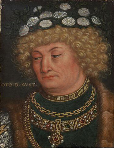 File:Otto the Merry.jpg