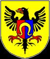 File:Arms-Bopfingen.png