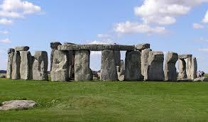 File:Stone age.jpg