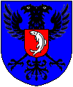 File:Arms-Gengenbach-Abbey.png