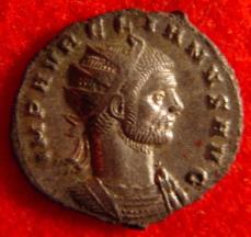 File:Aurelian.jpg
