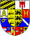 File:Arms-Württemberg-Elector.png