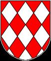 File:Arms-Ulmen1208.png