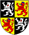 File:Arms-Wild-Rhine.png