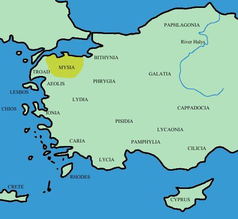 File:Mysia map ancient community.jpg