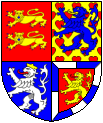 File:Arms-Brunswick1400s.png