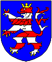 File:Arms-Hesse.png