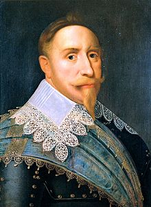 File:220px-Gustav II of Sweden.jpg