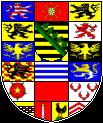 File:Arms-Saxe-Hildburghausen.png