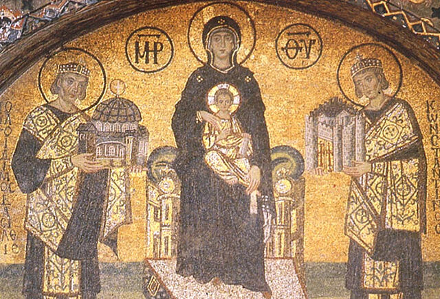 File:Virgin-Mary-Amid-the-Emperors-Justinian-and-Constantine.jpg