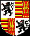 File:Arms-Montferrat-Oreye-Loon-Chiny.png