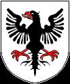 File:Arms-Dortmund-pre1946.png