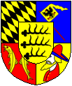 File:Arms-Württemberg1600s.png