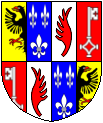 File:Arms-StEmmeran-Abbey.png