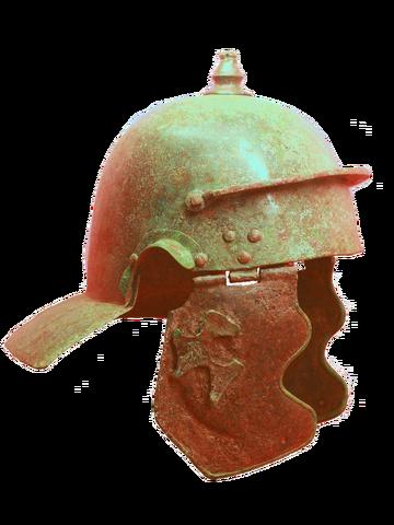 File:Helmet typ Weissenau 01.png