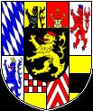 File:Arms-Palatinate-Neuburg.png