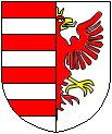 File:Arms-Magdeburg-Burgrave2.png