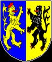 File:Arms-Gelders-Jülich.png