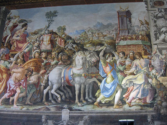 File:Firenze.PalVecchio03.JPG