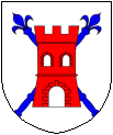 File:Arms-Thurn.png