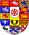 File:Arms-Hanover-Elector.png