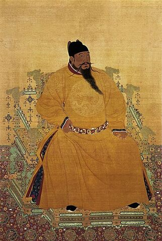 File:403px-Anonymous-Ming Chengzu.jpg