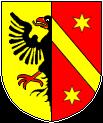File:Arms-Kaufbeuren.png
