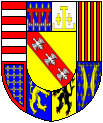 File:Arms-Lorraine1508-1737.png