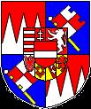 File:Arms-Würzburg-Grandduke.png