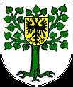 File:Arms-LindauBodensee-FreeCity.png