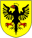 File:Arms-Nordlingen.png